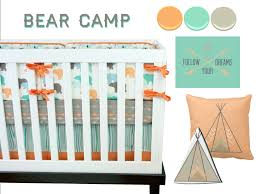 Mint Green Home Decor Nursery Beddings Baby Room Mint Green In Conjunction With My Mint