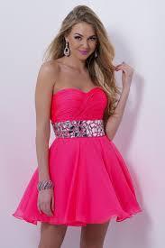 5 grade graduation dresses pink graduation dresses for grade 8 dresses
