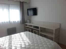 chambre hote font romeu chambres d hôtes sun valley guesthouse chambres d hôtes font romeu
