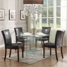 Affordable Dining Room Furniture Big Deals For Discount Dining Room Furniture Free Shipping 2016