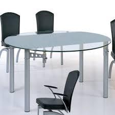 modern restaurant chairs decoration chair restaurant with modern