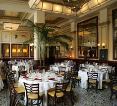 where to eat on day in los angeles 2016 bouchon