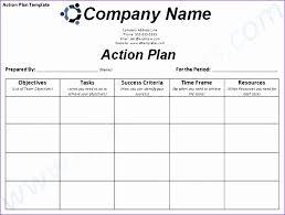 8d report template xls 6 excel plan template exceltemplates exceltemplates