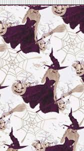 cute halloween phone wallpapers 160 best halloween images on pinterest halloween wallpaper halo
