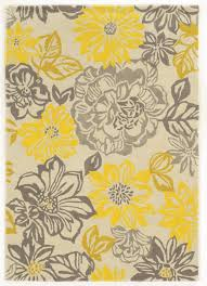 Yellow And White Outdoor Rug Coffee Tables Yellow And Gray Area Rug Home Goods Area Rugs