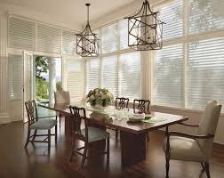 window treatments martin u0027s flooring