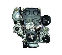 mitsubishi fto engine mitsubishi 4g93 4g93d complete engine vvt buy mitsubishi 4g93