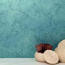 textured wall paint texture paint walls grunge textures photos faux academy fabulous