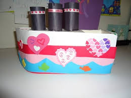 Decorate Valentine Box For Boy 12 Cute Valentines Boxes For Kids Planning Playtime
