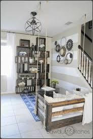 How To Make A Crib Mattress Crib Mattress Porch Swing Crib Mattress Porch Swings And Mattress