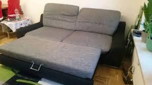 sofa zu verkaufen sofa zu verkaufen in bayern gröbenzell ebay kleinanzeigen