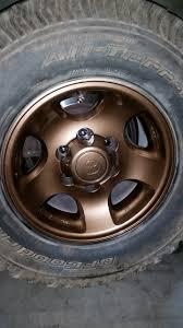 another wheel paint thread ih8mud forum