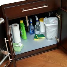 xtreme mats under sink smartness under kitchen sink cabinet liner sweetlooking 18 ideas for