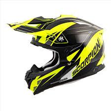 purple motocross helmet helmet ladies mt womens motocross helmets thunder butterfly white