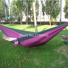 compare prices on single hammock online shopping buy low price