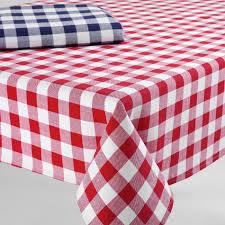 nappe en coton enduit linge de table pour restaurants et réceptions ltitex