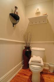 bathroom chair rail ideas bathroom chair rail designs spurinteractive