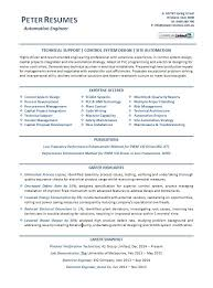 Objective For Electrical Engineer Resume Cheap Term Paper Editor Websites Online Writing An Essay For