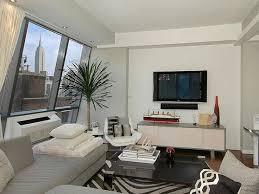 Best Condo Interior Design Ideas Images On Pinterest - Modern condo interior design