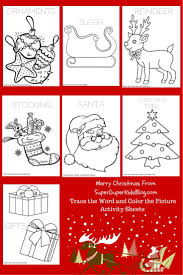 115 best kids holiday crafts images on pinterest kids holiday