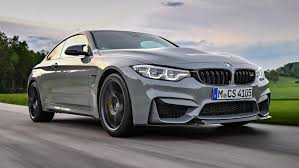 bmwbmw m4 cs driven harder cored m4 cs