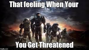 Halo Reach Memes - halo reach memes imgflip