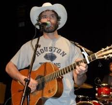 Corb Lund Official Website 32 Best Corb Lund Images On Lund Calgary And Country