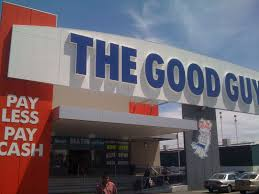 indian retail group runs ruler over the good guys channelnews