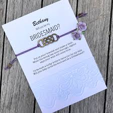 will you be my bridesmaid gifts will you be my bridesmaid gifts wedding gifts