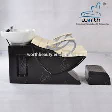 Wholesale Barber Chairs Los Angeles Buy Hairdressing Equipment Chairs With Cheap Wholesale Price From