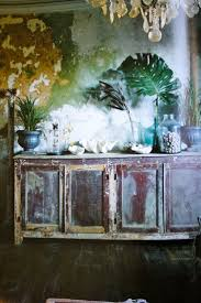 How Will My Room Look Painted 25 Best Distressed Walls Ideas On Pinterest Faux Painting Walls