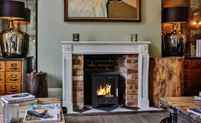 is a wood burning stove subject to building regulations imaginfires