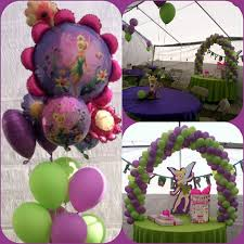 Table Top Balloon Centerpieces by 88 Best Balloon Montage Follow The Story Images On Pinterest