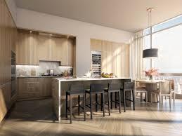 Decoration Maison De Luxe by Un Loft De Luxe Sur 4 étages à New York Pour 57 Millions De