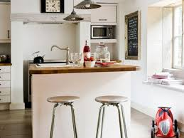 kitchen island ideas with bar kitchen kitchen islands with breakfast bar 18 inspiring portable