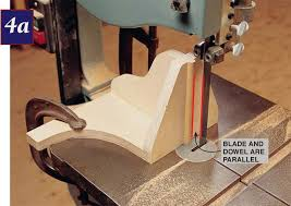 40 best band saw images on pinterest woodworking projects
