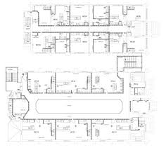 bowling alley floor plans tremont u0027s zion church 150 years old seeks survival through