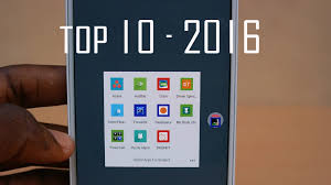 useful android apps top 10 useful apps for students 2016 android