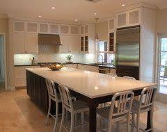 solid wood kitchen cabinets miami shaker louver solid wood custom made kitchen cabinets