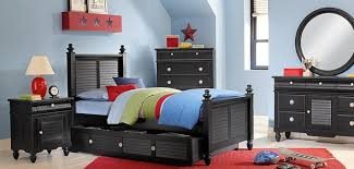 Kid Full Size Beds Value City Furniture - Value city furniture mattress