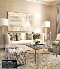 neutral colored living rooms neutral living room colours amazing living room paint ideas neutral