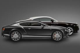 bentley continental interior 2018 bentley continental gt speed versus rolls royce wraith digital