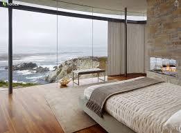 Schlafzimmer Klassisch Einrichten Schlafzimmer Intereur Pinterest Schlafzimmer