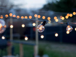 Novelty String Lights by Hanging Outdoor String Lights Appealing Outdoor String Lights
