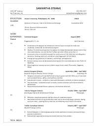 handing in a resume in person how to hand resume in person what is the difference between a