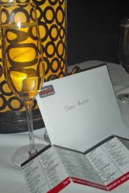 ruth chris gift cards study ruth s chris steakhouse design direct deliver