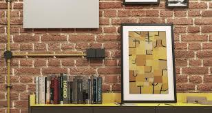 meural modern digital art frame connected digital canvas