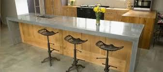 cuisine beton cire cuisine beton cire bois usaginoheya maison