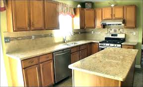 scribe molding for kitchen cabinets molding kitchen cabinets adding molding kitchen cabinet doors