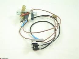 vulcan heating appliance spare parts northern gas and